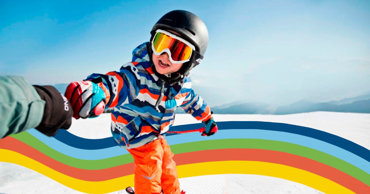 Picture for category SnowSports  Academy
